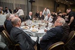 2015-Huddersfield-RL-Players-Association-Dinner-075.jpg