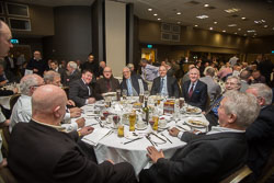 2015-Huddersfield-RL-Players-Association-Dinner-076.jpg