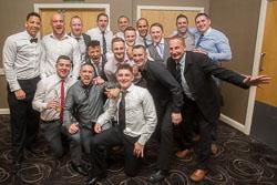 2015-Huddersfield-RL-Players-Association-Dinner-082.jpg