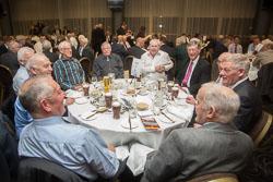 2015-Huddersfield-RL-Players-Association-Dinner-083.jpg