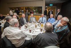 2015-Huddersfield-RL-Players-Association-Dinner-084.jpg