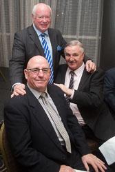 2015-Huddersfield-RL-Players-Association-Dinner-087.jpg