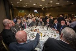 2015-Huddersfield-RL-Players-Association-Dinner-089.jpg