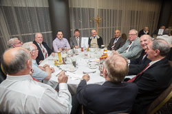 2015-Huddersfield-RL-Players-Association-Dinner-094.jpg