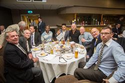 2015-Huddersfield-RL-Players-Association-Dinner-097.jpg