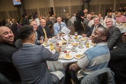 2015-Huddersfield-RL-Players-Association-Dinner-098.jpg