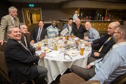 2015-Huddersfield-RL-Players-Association-Dinner-099.jpg