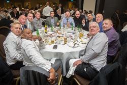 2015-Huddersfield-RL-Players-Association-Dinner-100.jpg