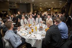 2015-Huddersfield-RL-Players-Association-Dinner-108.jpg