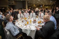 2015-Huddersfield-RL-Players-Association-Dinner-109.jpg