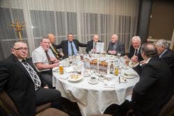 2015-Huddersfield-RL-Players-Association-Dinner-110.jpg