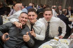 2015-Huddersfield-RL-Players-Association-Dinner-114.jpg