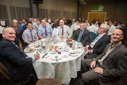 2015-Huddersfield-RL-Players-Association-Dinner-115.jpg