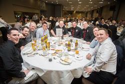 2015-Huddersfield-RL-Players-Association-Dinner-120.jpg