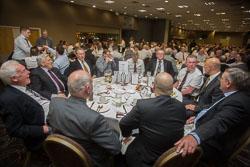 2015-Huddersfield-RL-Players-Association-Dinner-122.jpg