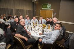 2015-Huddersfield-RL-Players-Association-Dinner-124.jpg