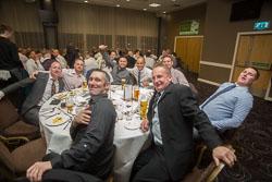 2015-Huddersfield-RL-Players-Association-Dinner-126.jpg