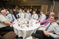 2015-Huddersfield-RL-Players-Association-Dinner-128.jpg