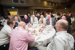 2015-Huddersfield-RL-Players-Association-Dinner-131.jpg