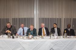 2015-Huddersfield-RL-Players-Association-Dinner-135.jpg