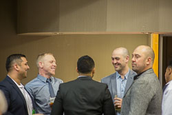 2015-Huddersfield-RL-Players-Association-Dinner-152.jpg