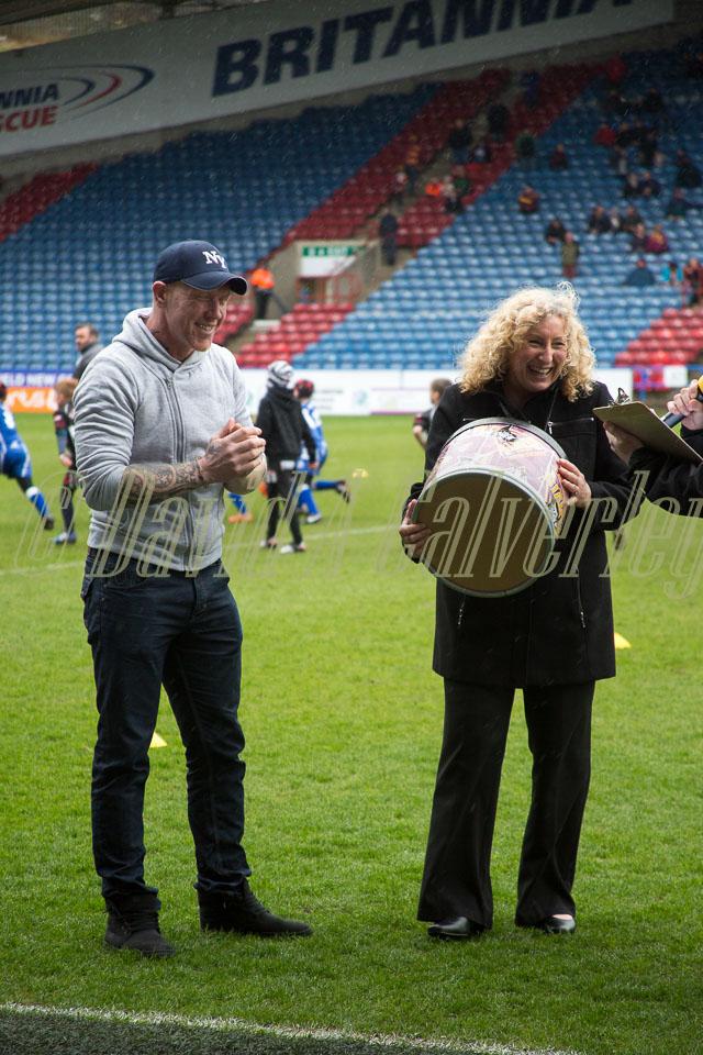 Huddersfield-Past-Players-Stadium-Introduction-April-2015-003.jpg