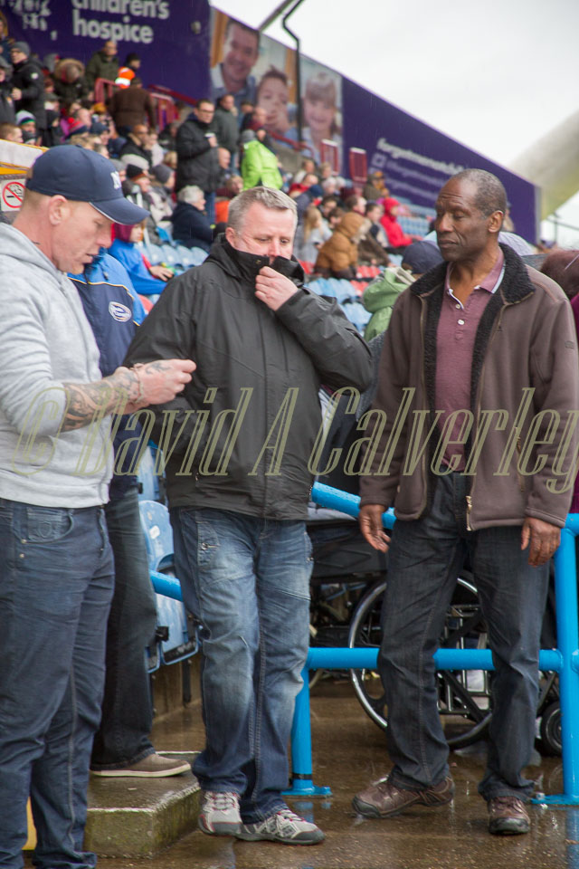 Huddersfield-Past-Players-Stadium-Introduction-April-2015-009.jpg
