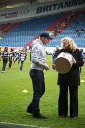 Huddersfield-Past-Players-Stadium-Introduction-April-2015-002.jpg