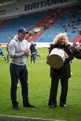 Huddersfield-Past-Players-Stadium-Introduction-April-2015-003.jpg