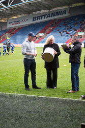Huddersfield-Past-Players-Stadium-Introduction-April-2015-004.jpg