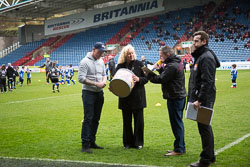 Huddersfield-Past-Players-Stadium-Introduction-April-2015-005.jpg