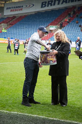 Huddersfield-Past-Players-Stadium-Introduction-April-2015-007.jpg
