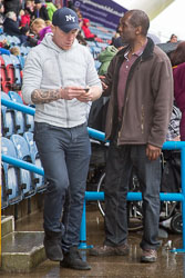 Huddersfield-Past-Players-Stadium-Introduction-April-2015-008.jpg