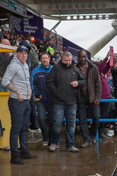 Huddersfield-Past-Players-Stadium-Introduction-April-2015-010.jpg