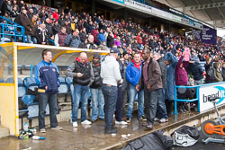 Huddersfield-Past-Players-Stadium-Introduction-April-2015-012.jpg