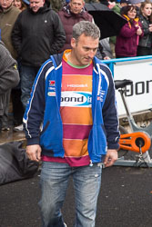Huddersfield-Past-Players-Stadium-Introduction-April-2015-021.jpg