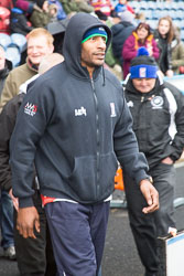 Huddersfield-Past-Players-Stadium-Introduction-April-2015-027.jpg