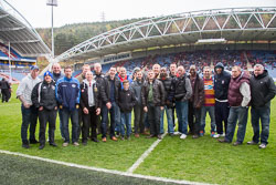 Huddersfield-Past-Players-Stadium-Introduction-April-2015-030.jpg