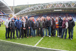 Huddersfield-Past-Players-Stadium-Introduction-April-2015-031.jpg