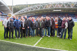 Huddersfield-Past-Players-Stadium-Introduction-April-2015-032.jpg
