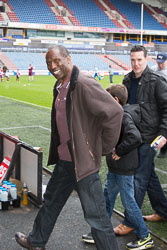 Huddersfield-Past-Players-Stadium-Introduction-April-2015-033.jpg