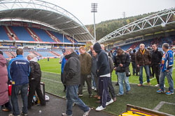 Huddersfield-Past-Players-Stadium-Introduction-April-2015-034.jpg