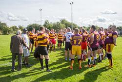 2015-Huddersfield-v-Halifax-Boothtown-Masters-Game-001.jpg