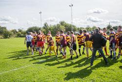 2015-Huddersfield-v-Halifax-Boothtown-Masters-Game-004.jpg