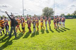 2015-Huddersfield-v-Halifax-Boothtown-Masters-Game-005.jpg