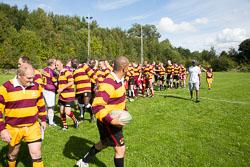 2015-Huddersfield-v-Halifax-Boothtown-Masters-Game-006.jpg