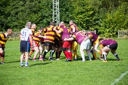 2015-Huddersfield-v-Halifax-Boothtown-Masters-Game-009.jpg