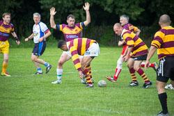 2015-Huddersfield-v-Halifax-Boothtown-Masters-Game-043.jpg
