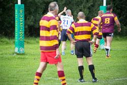 2015-Huddersfield-v-Halifax-Boothtown-Masters-Game-055.jpg
