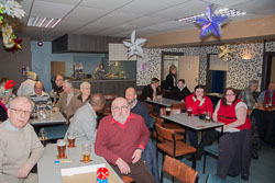 Reindeer_Race_Night_2015-002.jpg